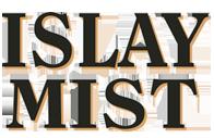 Islay Mist